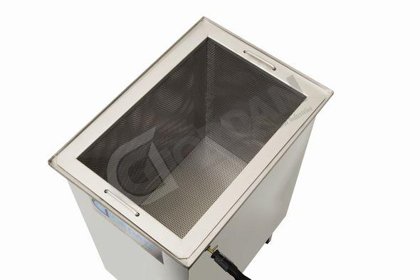 WAX MELTER ELECTRIC