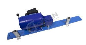 MOTOR FOR EXTRACTOR 8-20 FRAME