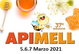APIMELL 2020 news